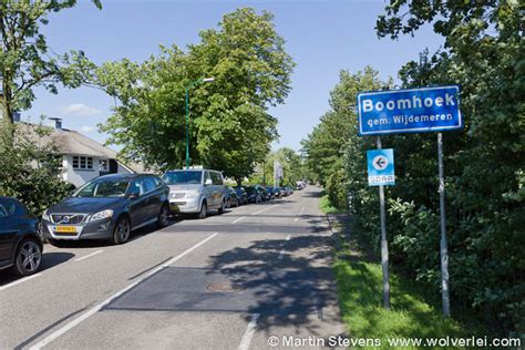 Loosdrecht Gemeente by Boomhoek Plaatsengids Nl