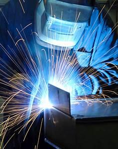 Welding Cutting Machines