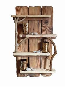 Arts And Crafts Möbel : arts and crafts style shelves in 2019 woodworking tips pinterest holz m bel and treibholz ~ Orissabook.com Haus und Dekorationen