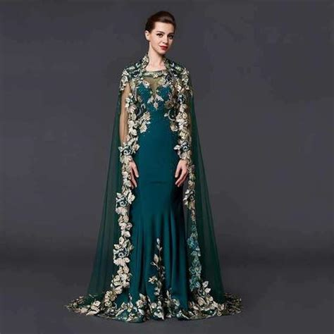 luxaccess  women  shopping hub  designer