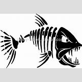 White Marlin Jumping   775 x 513 jpeg 51kB
