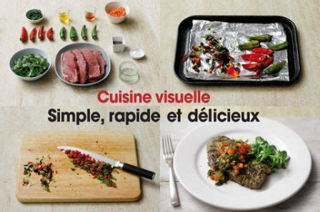 cuisine rapide et simple cuisine rapide et simple 28 images recettes de poisson de cuisine simple et rapide recette
