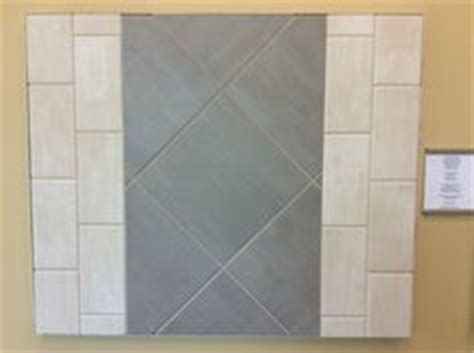 daltile 4x8 white subway tile industrial park light gray 12 x 12 floor wall tile