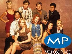 Download Melrose Place series for iPod/iPhone/iPad in hd ...