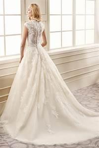 eddy k 2016 wedding dresses wedding inspirasi With eddy k wedding dress prices