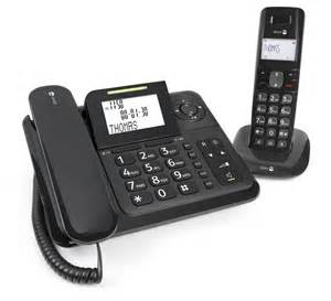 design telefon mit anrufbeantworter doro comfort 4005 telefon set mit anrufbeantworter zum schnäppchenpreis bei office discount