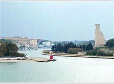 Cruises To Brindisi, Italy Brindisi Cruise Ship Arrivals