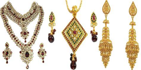 imitation jewelry clipart clipground