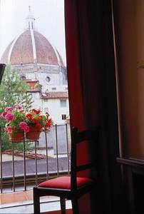 Hotel California Florence UPDATED 2017 Reviews & Price Comparison (Italy) TripAdvisor