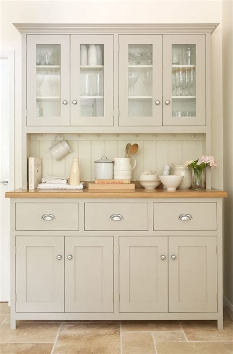 country kitchen furniture 30 delightful dining room hutches and china cabinets hutch