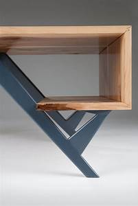 Handcrafted, Coffee, Table