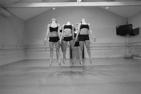 cours de danse modern jazz 224 marseille ecole de danse 224 marseille 13011 acad 233 mie danse attitude