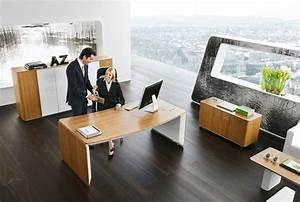 Range Cable Bureau : qualidesk produits de la categorie bureaux de direction ~ Teatrodelosmanantiales.com Idées de Décoration