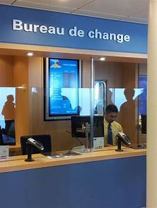 Bureau De Change Onboard The Spirit Of Britain Pinterest