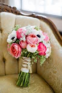 bouquet de fleurs mariage les 25 meilleures idées de la catégorie bouquets de fleurs mariage sur bouquets de