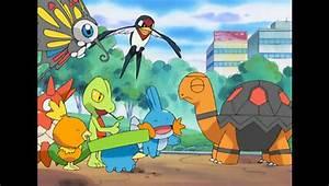 Pokemon Saison 19 Episode 1 : pokemon season 1 episode 19 car interior design ~ Dailycaller-alerts.com Idées de Décoration