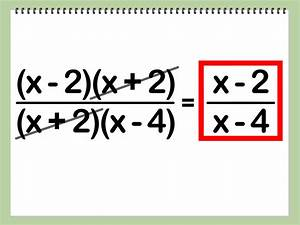 Alg2 Berechnen : erfreut vereinfachung rationale ausdr cke arbeitsblatt antworten ideen super lehrer ~ Themetempest.com Abrechnung