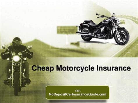 Motorcycle Insurance October 2015. DWI Attorney Charlotte Spokane Divorce Lawyer. Conference Call Toll Free Hewes Family Movers. Philadelphia Biblical University. Psoriasis Rash Treatment Best Mba Universities. Hyundai Dealers San Antonio Tx. Small Business Attorney Fees Donate Car Ca. Uk To Australia Flights Banner Medical Center. Masters Of Public Administration