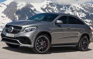 Gle 350d 4matic : 2016 mercedes benz gle 350d 4matic ~ Accommodationitalianriviera.info Avis de Voitures