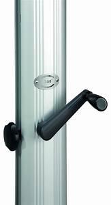 ampelschirm schneider barbados 350cm neigbar kippbar 360 With französischer balkon mit sonnenschirm 350 mit kurbel