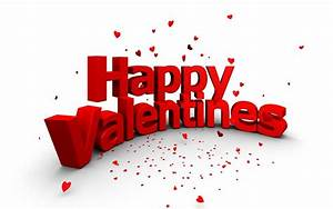 Happy Valentine's Day 2015: 10 Romantic Valentines Day ...