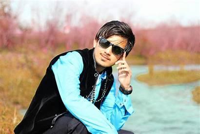 Boys Attitude Boy Profile Wallpapers Cool Indian