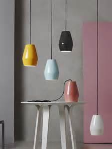 design leuchten berlin wohnidee farben und leuchten für den sommer teil 1 len leuchten designerleuchten