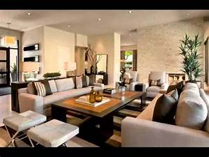 living room ideas philippines Home Design 2015 - YouTube