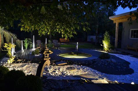 chambre des metier nantes paysagiste jardin chantier kirchberg jardins