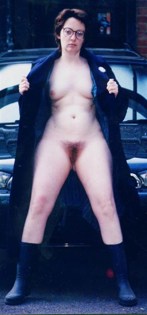 Sweet Hairy Photos - Over thirty years old, dumb and lewd, very unshaved hairy snatch milf