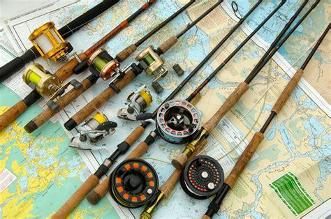 fishing gear stuff everglades equipment fish tackle unique porcupine line florida sunfish bait south catch boat reels comments lures fl