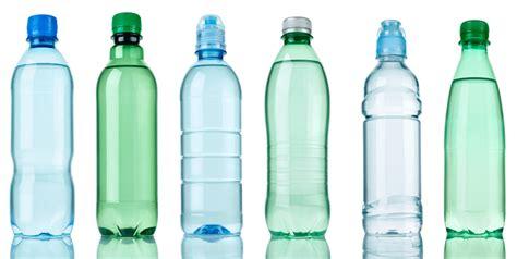 iniciativa ayuda a fabricantes de botellas a bajar costos energ 233 ticos