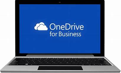 Business Onedrive Microsoft Debuts April Office Businesses