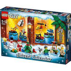 lego adventskalender 2019 1272 best lego city layout images on in 2018 lego modular lego building and lego city