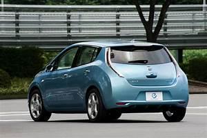 Voiture Electrique Hybride : voiture hybride ou lectrique adg ~ Medecine-chirurgie-esthetiques.com Avis de Voitures