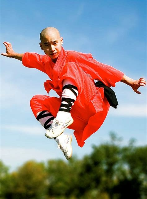 Kung Fu Best by 25 Best Ideas About Shaolin Kung Fu On Kung