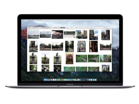 geloeschte bilder wiederherstellen  rettest du fotos