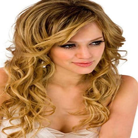 formal hairstyles long straight hair hairstyle  women
