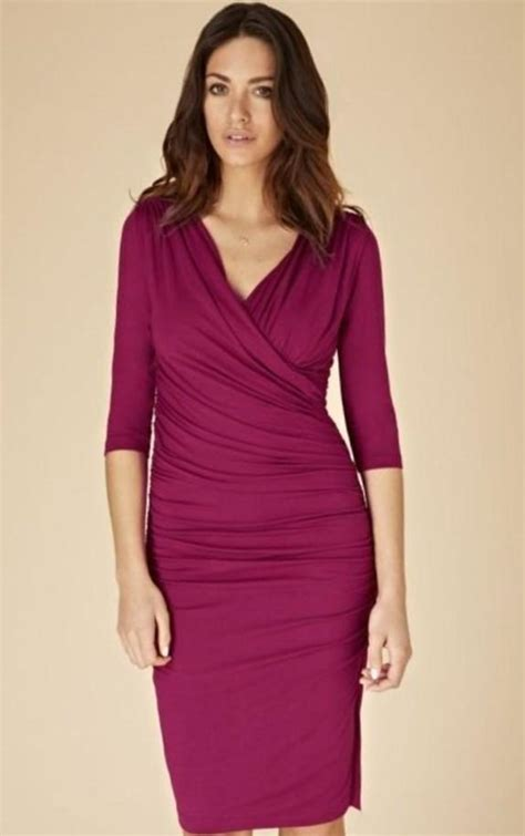 dresses  hide belly fat  trends