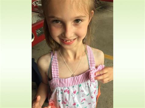 McLean First Responders Reunite With Girl They Saved ...