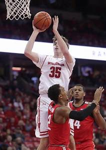 Badgers men's basketball: No time to dwell on Ohio State ...