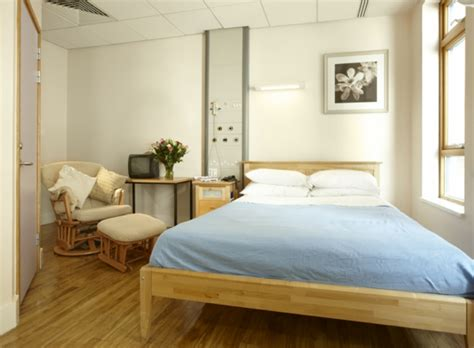Bettwaesche Schlafzimmer Gestaltung by 28 Originelle Schlafzimmergestaltung Ideen Archzine Net