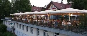 Zählt Terrasse Zur Wohnfläche : best practice wie eine terrasse viel mehr aus sich macht ~ Lizthompson.info Haus und Dekorationen
