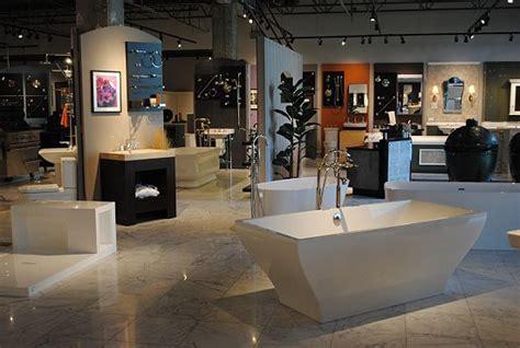 abbk pacific plumbing seattle wa luxe source