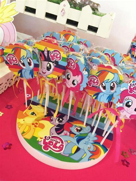 pony baby shower invitation ideas