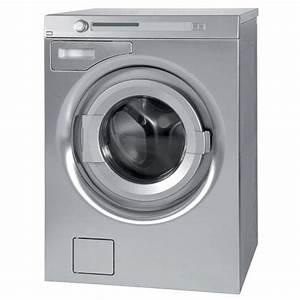 Lave Linge 4 Kg : machines laver domestiques comparez les prix pour ~ Melissatoandfro.com Idées de Décoration