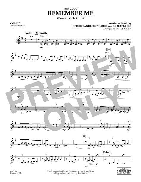 avengers main theme cello sheet   stanton
