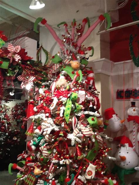 show  christmas inspirations  market  show