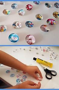 Basteln Kindergeburtstag 5 : ber ideen zu basteln mit papier auf pinterest basteln mit filz basteln und karten ~ Whattoseeinmadrid.com Haus und Dekorationen