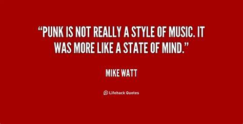 quotes  punk   quotes